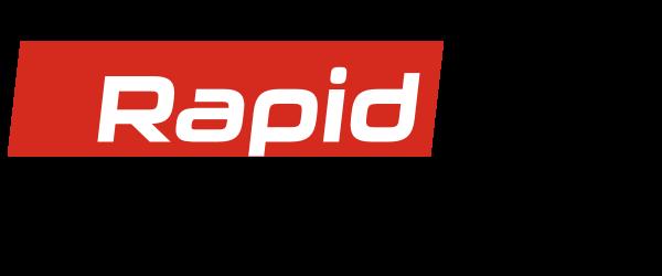 logo_RPB_600px