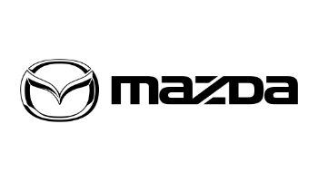 logo_mazda_full