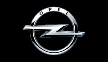 opel_logo_full