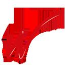 procarwash-logo-w